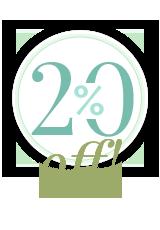 20-off-coupon