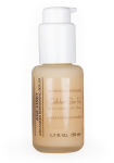 age-limit-refinishing-serum-large