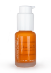 antioxidant-recovery-complex-large