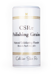 csrx-polishing-grains-large
