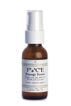 face-synergy-serum-large