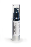 eye-serum-contour-lift