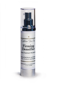firming-densifier